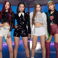 É sucesso que chama? BLACKPINK bate recorde até então conquistado apenas pelo  Girls Generation