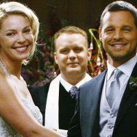 """Por essa ninguém esperava: Alex Karev volta para Izzie e deixa Jo em """"Grey's Anatomy"""""""