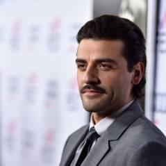 """Em """"X-Men: Apocalipse"""": Oscar Isaac foi confirmado como o vilão da produção"""