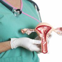 Você realmente sabe tudo sobre menstruação? Faça este teste e descubra