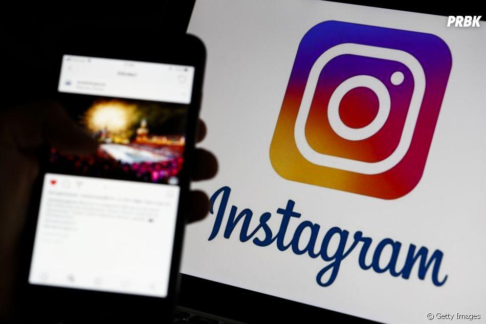 """""""Eu Novo Clipe"""": ação do Instagram permite que fãs participem dos clipes de Ludmilla, Melim ou Larissa Manoela"""