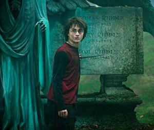 """""""Harry Potter"""": sete dos oito filmes da saga estão disponível no serviço de streaming do Telecine"""