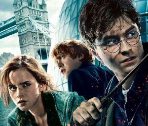"""""""Harry Potter"""": quase todos os filmes da saga estão disponíveis no serviço de streaming do Telecine"""
