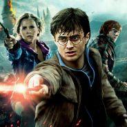 """Saga """"Harry Potter"""" já está (quase) toda disponível para assistir em streaming"""