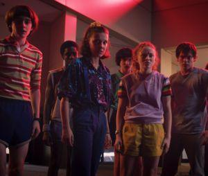 """""""Stranger Things"""", na 4ª temporada: nova personagem com poderes pode entrar na série, diz site"""