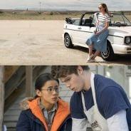 """Além de """"Você Nem Imagina"""" e """"White Lines"""", veja o que vai entrar no catálogo da Netflix em maio"""