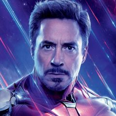 Estes 5 fatos provam que se o Tony Stark estivesse vivo, ele derrotaria o Coronavírus