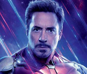 Tony Stark (Robert Downey Jr.) salvaria o mundo do Coronavírus se estivesse vivo ainda?