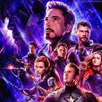 """Em """"Vingadores: Ultimato"""": Tony Stark (Robert Downey Jr.) foi o responsável por salvar o mundo"""