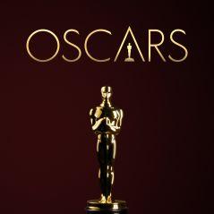 O Oscar 2021 será um pouco diferente por conta da pandemia do coronavírus. Confira as novas regras