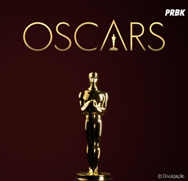 Oscar 2021: veja o que mudou na cerimônia do próximo ano