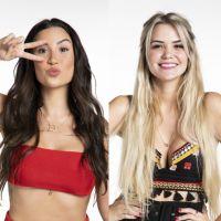 """Após """"BBB20"""", Boca Rosa e Marcela se reúnem em live e fazem revelações sobre o reality show"""