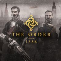 """Bastidores de """"The Order 1886"""": confira a trilha sonora e a orquestra que embala o shooter"""