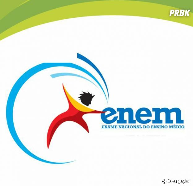 Enem 2020: Ministério da Educação resolve manter o exame e decisão gera discussão nas redes sociais