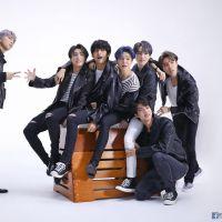 Cheios de ideia, integrantes do BTS se reúnem em live para contar o que desejam fazer no próximo CD