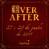 "De ""Once Upon a Time"": Quer ver a Regina e o Robin Hood? Saiba mais do evento ""Ever After""!"