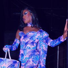"""Shea Couleé é a favorita do """"RuPaul's Drag Race All Stars 5"""", segundo enquete do Purebreak"""