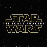 "Filme ""Star Wars VII"" ganha primeiro trailer e deixa todo mundo babando!"