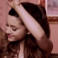 Anitta: Ariana Grande, Natiruts, Banda do Mar e mais, saiba o que ela gosta de ouvir! #Playlist