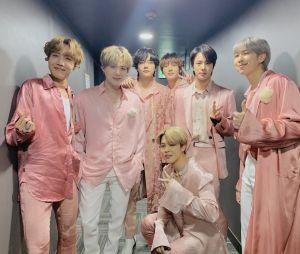 BTS: Big Hit anuncia programação do BTS FESTA 2020