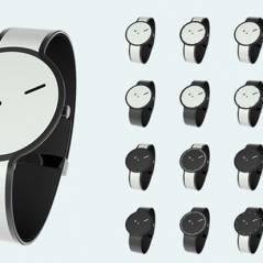 Sony revela relógio inteligente de e-paper com bateria de 60 dias