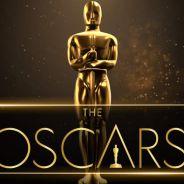 Oscar 2021 acontecerá em abril devido à pandemia do coronavírus! Confira as novas regras