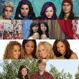 Qual original Disney Channel mais combina com a sua personalidade? Faça o teste e descubra