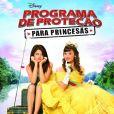 """""""Programa de Proteção Para Princesas"""" e mais filmes do Disney Channel que combinam com a sua personalidade"""