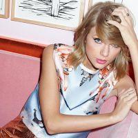 Taylor Swift: Aprenda com a estrela a ser delicada e fatal ao mesmo tempo! #EstiloDasFamosas