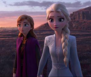 """Frozen 2"": bastidores do filme ganham série de seis episódios! Confira o trailer"