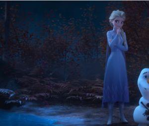 """Depois de mini série com o Olaf, Disney aposta em nova série sobre """"Frozen 2"""""""