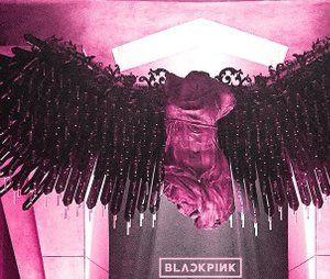 """BLACKPINK bate recorde no YouTube até então conquistado pelo BTS com MV de """"How You Like That"""""""