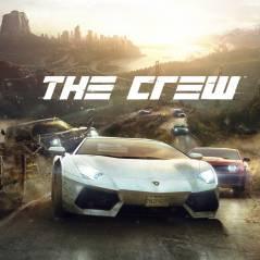"""Lançamento de """"The Crew"""": game tira poeira do asfalto com coleção de máquinas possantes!"""