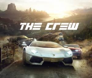 """Trailer de lançamento de """"The Crew"""" arranca poeira das estradas americanas"""