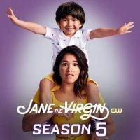 """Quem é você em """"Jane the Virgin""""? Descubra neste quiz"""