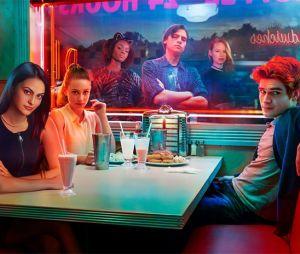 """""""Riverdale"""": teste aqui o quanto você lembra do primeiro episódio da série"""
