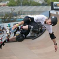 Tony Hawk, Kelly Slater, Matt Hoffman: Relembre as lendas vivas do esporte que ganharam games