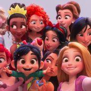 Escolha uma princesa da Disney neste quiz e diremos qual faculdade é a sua cara