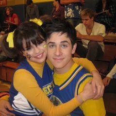 """Os Feiticeiros de Waverly Place"" de volta? Selena Gomez e David Henrie publicam vídeo misterioso"