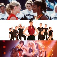 """Gostou de """"Dançarina Imperfeita""""? Então, você precisa assistir estes 10 filmes sobre dança"""