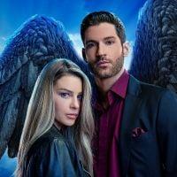 """Você sabia que """"Lucifer"""" e """"Jane The Virgin"""" tem algo incrível (e irônico) em comum?"""