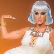 """Katy Perry e Youtube: """"Dark Horse"""" é o vídeo mais visto no Brasil em 2014!"""