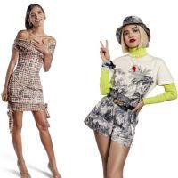 Manu Gavassi e Bruna Marquezine usarão looks inspirados na Britney Spears no MTV MIAW 2020
