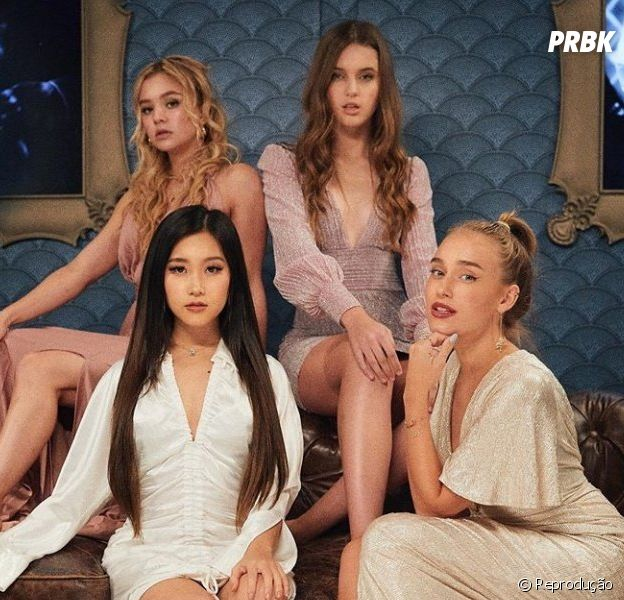 "Now United lança clipe de ""The Weekend's Here"", mas nem todos integrantes participam"