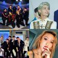 K-Pop: momentos incríveis que o TikTok não deixa a gente esquecer