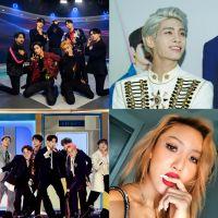 K-Pop: 9 momentos incríveis que o TikTok não deixa a gente esquecer