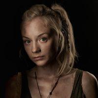 """Séries """"The Walking Dead"""", """"Revenge"""" e as 10 mortes mais dolorosas da televisão em 2014"""