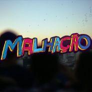 """Nova temporada de """"Malhação"""" foi suspensa! Entenda o que rolou"""