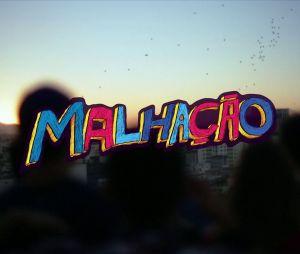 """Nova temporada de """"Malhação"""" foi suspensa pela Globo"""