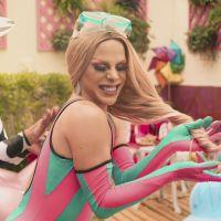 """""""Nasce Uma Rainha"""", com Gloria Groove e Alexia Twister, estreia dia 11 de novembro na Netflix"""